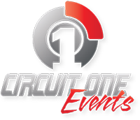 circuit one driving car events