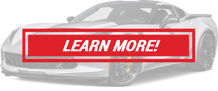 Purchase A Driving Experience Circuit One Events