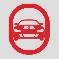 track-laps