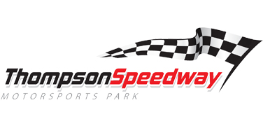 thompson-speedway