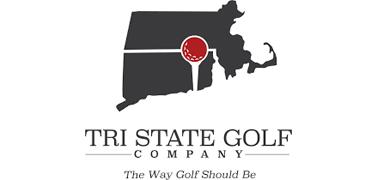 tri-state-golf