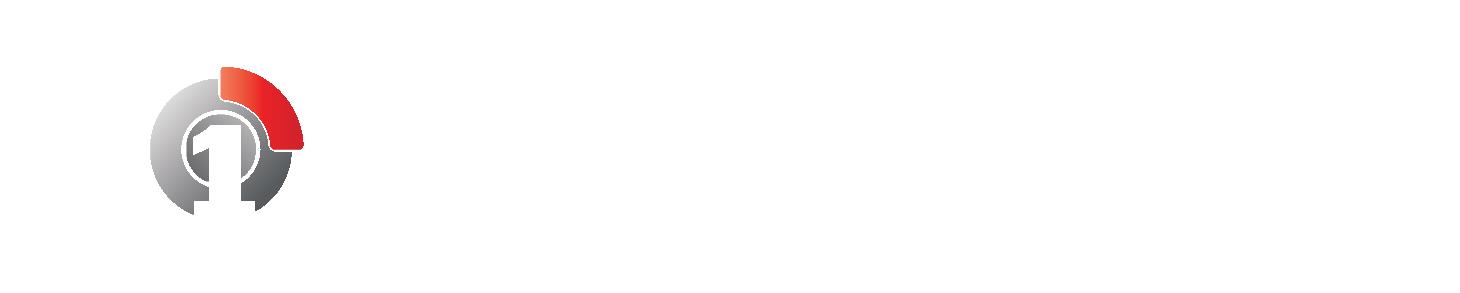 Chicago Illinois Boomer Stadium